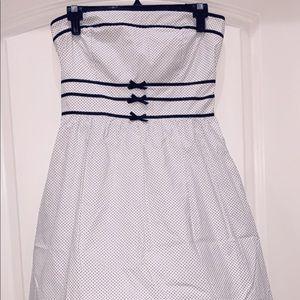 Summer/Spring Cocktail Dress